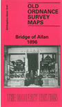 Sg 10.07  Bridge of Allan 1896