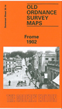 So 30.14  Frome 1902
