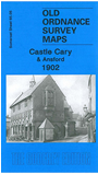 So 65.05  Castle Cary & Ansford 1902