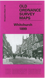 Sp 7.04  Whitchurch 1899