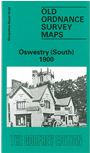 Sp 19.02  Oswestry (South) 1900