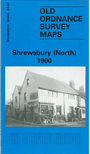 Sp 34.07  Shrewsbury (North) 1900