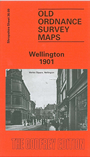 Sp 36.09  Wellington 1901