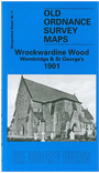 Sp 36.11  Wrockwardine Wood 1901