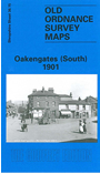 Sp 36.15  Oakengates (South) 1901