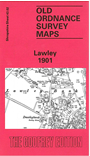 Sp 43.02  Lawley 1901