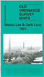 Sp 43.03  Malins Lee & Dark Lane 1901