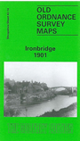 Sp 43.14b  Ironbridge 1901