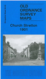 Sp 56.09  Church Stretton 1901