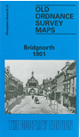 Sp 58.12  Bridgnorth 1901