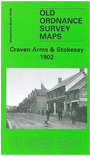 Sp 70.04  Craven Arms & Stokesay 1902