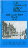 St 18.05  Stoke upon Trent (South) 1898