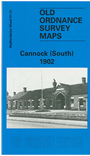 St 51.13  Cannock (South) 1902