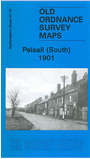 St 57.15  Pelsall (South) 1901