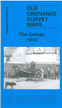 St 63.15  The Delves 1912