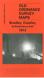 St 67.04b Bradley, Coseley & Wednesbury Oak 1913