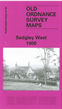 St 67.06a  Sedgley (West) 1900