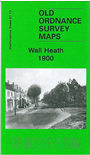 St 67.13  Wall Heath 1900