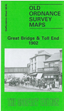 St 68.05  Great Bridge & Toll End 1902