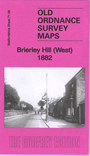 St 71.06a  Brierley Hill (West) 1882
