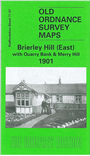 St 71.07b  Brierley Hill (East) 1901