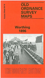 Sx 64.15  Worthing 1896