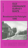 Sy 16.14  Brookwood & Pirbright 1895