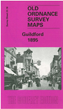 Sy 23.16  Guildford 1895