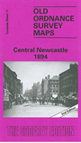 Ty 11a  Central Newcastle 1894