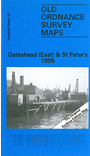 Ty19  Gateshead (East) & St Peters 1895