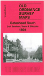 Ty 23  Gateshead (South) 1894