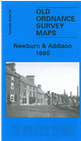Ty 25  Newburn & Addison 1895