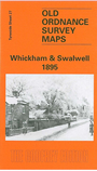 Ty 27  Whickham & Swalwell 1895