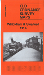 Ty 27b  Whickham & Swalwell 1914