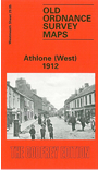 Wm 29.05  Athlone (West) 1912