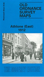 Wm 29.06  Athlone (East) 1912