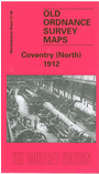 Wk 21.08  Coventry (North) 1912