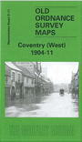 Wk 21.11  Coventry (West) 1904-11