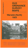 Wk 33.10  Warwick (North) 1923
