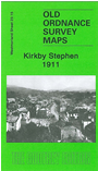 Wm 23.15  Kirkby Stephen 1911