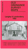 Wo 5.02  Langley & Londonderry 1902