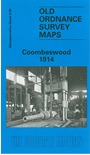 Wo 5.09  Coombeswood 1914