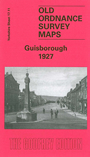 Y 17.11  Guisborough 1927