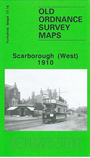 Y 77.16  Scarborough (West) 1910