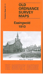 Y 121.11  Easingwold 1910