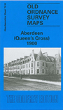 Ab 75.10  Aberdeen (Queen's Cross) 1900