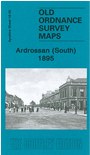 Ay 16.05  Ardrossan (South) 1895