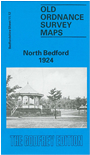 Bd 11.12  North Bedford 1922