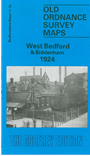 Bd 11.15  West Bedford & Biddenham 1924