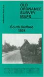 Bd 16.04  South Bedford 1924